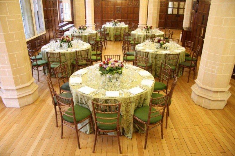 private party venues in london, venueseeker
