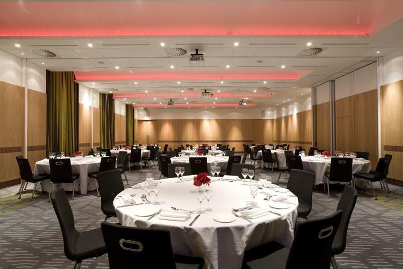 London Bridge Conference meeting venues in london, venueseeker