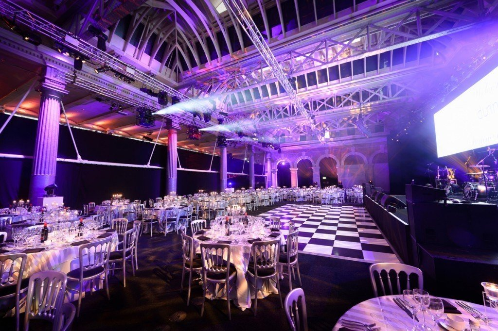 TH-2015-06-26-SummerParty-Billingsgate-4624