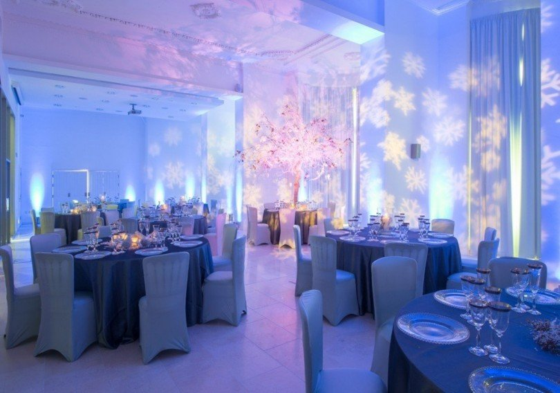 Royal Liver Building - amazing wedding venues uk