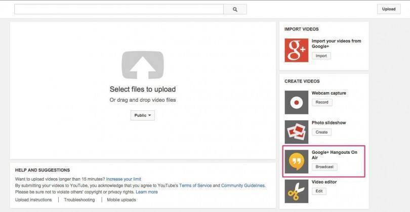 Upload_-_YouTube1