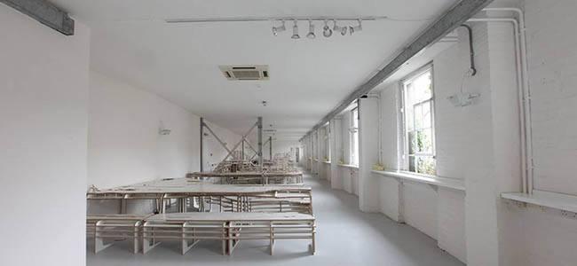 Arts Factory