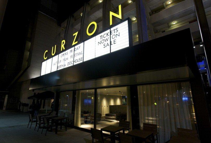 Curzon_2-Bloomsbury+635
