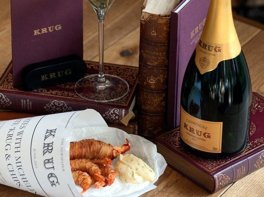 Krug-and-Chips-1