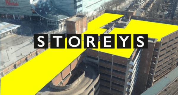 storeys-optimised