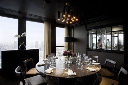 City-Social-Chefs-Table