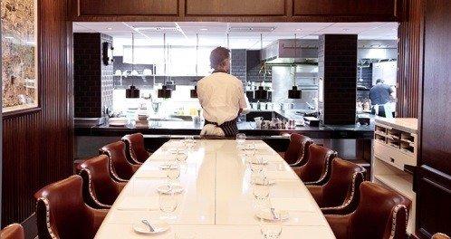 Marcus-chefs-marcus