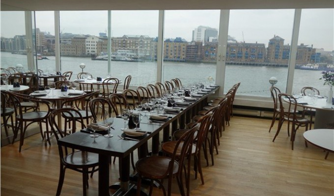Eight of the best rooftop venues for summer events venueseeker blue fin malvernweather Images