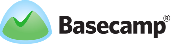 basecamp is a great app for event planners to help communicate with the team