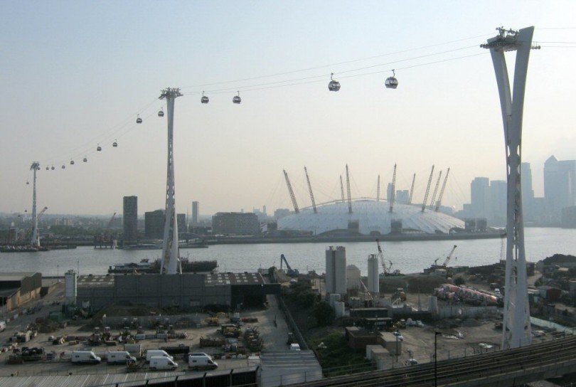 Emirates_Air_Line_towers_24_May_2012-1