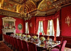 Gallery-Events-The-William-Kent-Room-Lunch-set-up-300x214