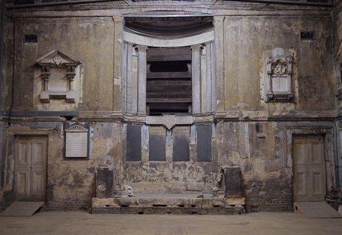 chapel-11
