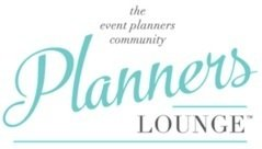 event planner community
