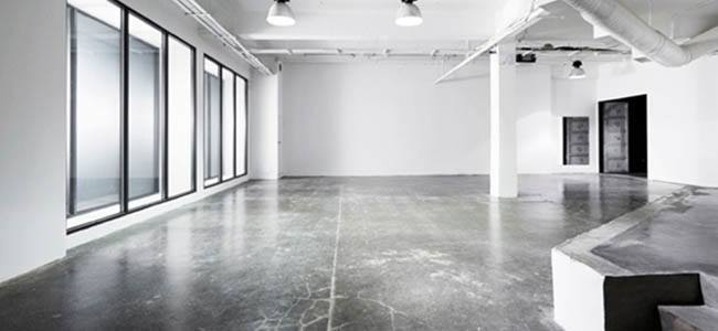 studio-spaces1