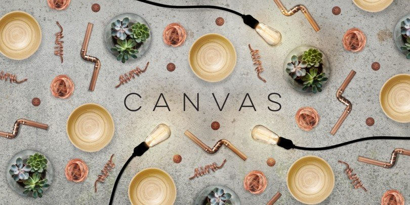 canvas_1024x512