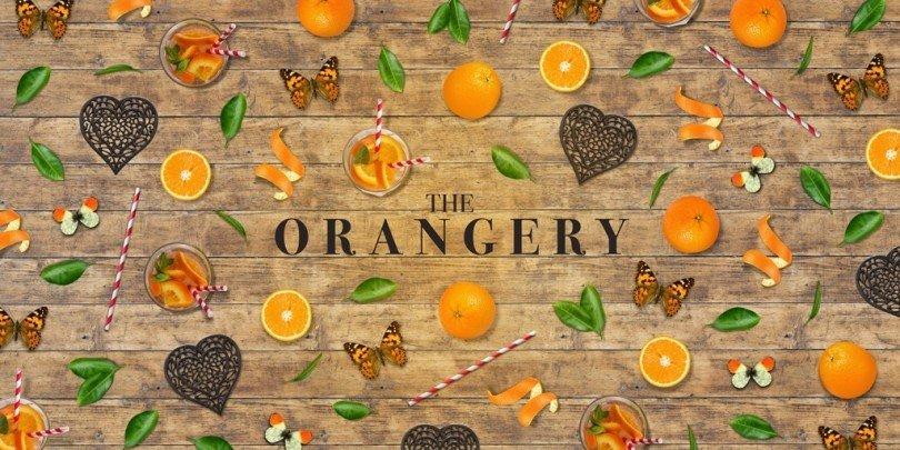 orangery_1024x512