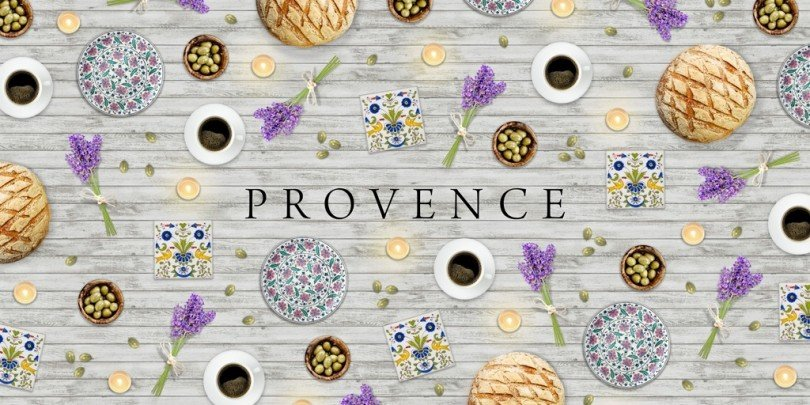 provence_1024x512