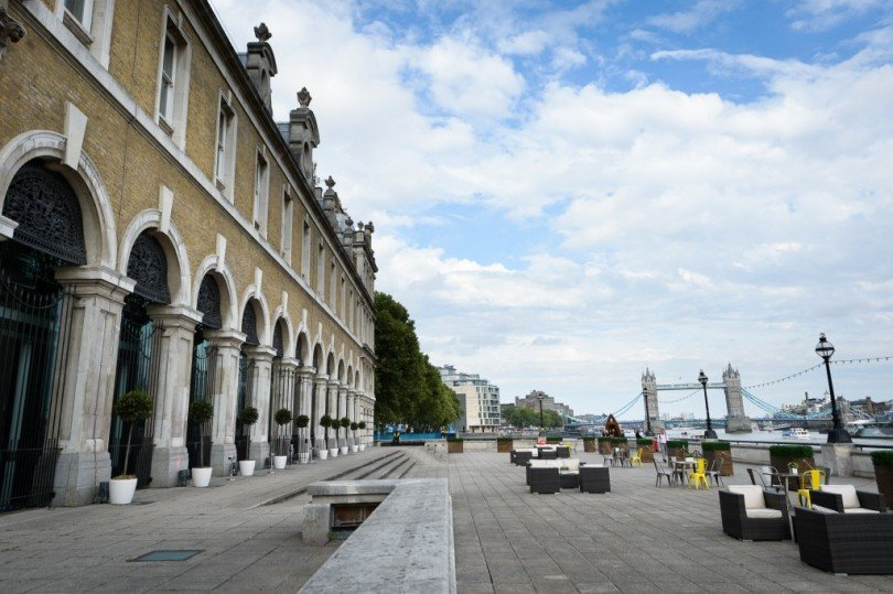 TH-2015-06-26-SummerParty-Billingsgate-4508