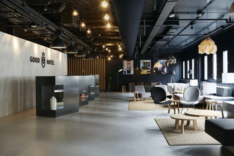 15017_GHG+Hotel+Interiors_Reception+overview