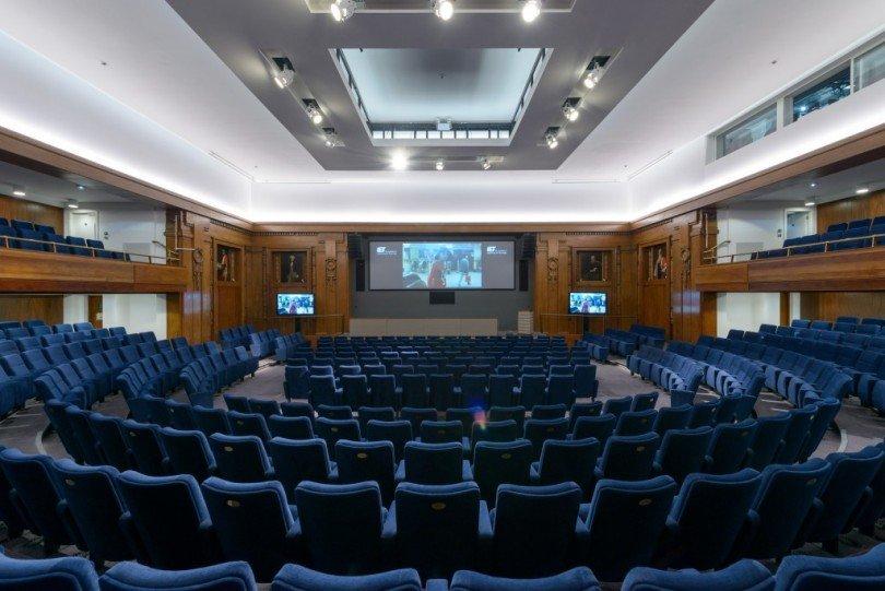iet-london-savoy-place-auditorium-1