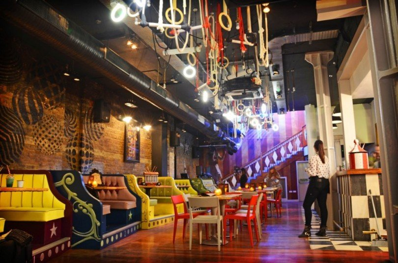Trapeze-Shoreditch-Bar-Reviews-London-1200x794-optimised
