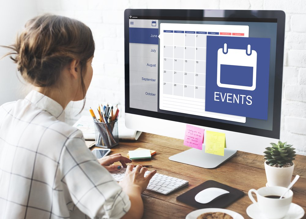 budget for events
